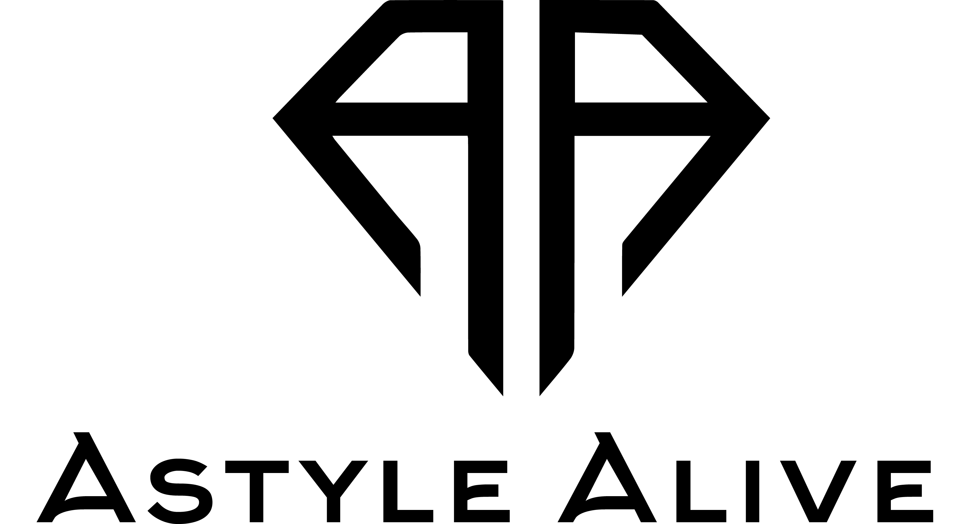 Alec_martin-delayno-de_layno-astylealive-try_tranquil_cbd-tranquilcbd-entrepreneur-try_tranquil-tranquil_store-cbd_by_tranquil-astyle_alive-alecmartin- try_tranquil_store-cannabis-logo-athlete-fitness-professional-health_wellness_experts-cbd-oil-cbd-cream-cbd-topical-cbd-edibles-cbd-gummies-sports-training-workout- recovery-toothpicks-floyd_mayweather-credit-repair-credit_is_a_must