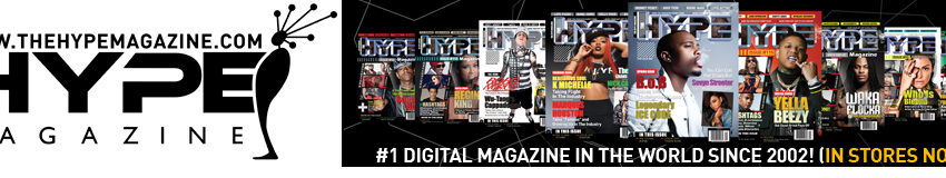 Thehypemagazine.com: Astyle Alive Launches New Media Management Company